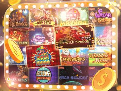 Играть бесплатно в игровые автоматы joycasino игровой автомат 2000 годов играть онлайн